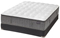 Aireloom Selena Luxetop Outer-Tufted Firm California King Mattress