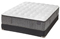 Aireloom Selena Luxetop Outer-Tufted Plush Twin Mattress