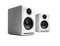 Audioengine A2+ White Powered Desktop Speakers