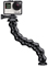 GoPro Gooseneck Flexible Mount