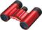 Nikon ACULON T01 8x21 Red Binoculars