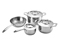 Dacor Stainless Steel Gourmet Cookware