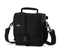 Lowepro Adventura 140 Black DSLR/Camcorder Case