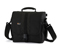 Lowepro Black DSLR and Camcorder Case