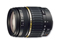 Tamron All-In-One Zoom Nikon Camera Lens