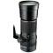 Tamron AF 200-500mm Nikon Camera Lens