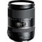 Tamron 28-300mm F/3.5-6.3 Di VC PZD FX Nikon Lens
