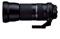 Tamron SP 150-600MM F/5-6.3 Di VC USD Nikon Camera Lens