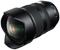Tamron SP 15-30MM F/2.8 Di VC USD  Nikon Camera Lens