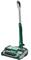 Shark Rocket Powerhead Upright Vacuum
