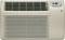 GE 10,100 BTU 10.6 EER 230V Wall Air Conditioner