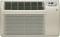 GE 12,000 BTU 10.5 EER 230V Wall Air Conditioner