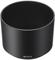 Sony Black Lens Hood For SEL55210