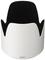 Sony White Lens Hood For SAL70400G2