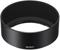 Sony Black Lens Hood For SAL50F14Z