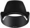 Sony Black Lens Hood For SELP18105G