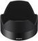 Sony Black Lens Hood For SEL55F18Z