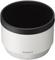 Sony White Lens Hood For SEL70200G