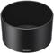 Sony Black Lens Hood For SEL90M28G