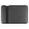 Acme Made Macbook Air 11� Black Skinny Sleeve