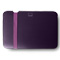 "Acme Made Purple/Pink 11"" MacBook Air Case"