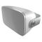 Bowers & Wilkins CI Series AM-1 Weatherproof Speakers