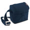 Manfrotto Blue Camera Shoulder Bag