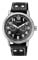 Citizen Eco-Drive Stainless Mens Watch