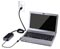 Targus Universal Laptop Charger