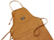 DCS Duck Brown Grilling Apron