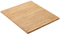 DCS Brazilian Bamboo Cutting Board