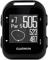 Garmin Approach G10 Black Clip-On Golf GPS Device