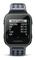 Garmin Approach S20 Slate GPS Golf Watch