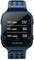 Garmin Approach S20 Midnight Teal GPS Golf Watch