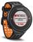 Garmin Approach S6 Orange Unisex GPS Golf Watch