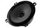 "Audison Prima 5"" Car Audio Speaker"