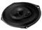 """Audison Prima 6""""X9"""" Car Audio Speaker"""
