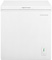 Amana 5.3 Cu. Ft. White Compact Chest Freezer