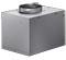 Gaggenau 400 Series Stainless Steel Remote Fan Unit