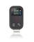 GoPro Smart Black Remote Control