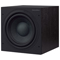 Bowers & Wilkins ASW610 Matte Black 600 Series Subwoofer