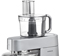 Kenwood Food Processor Attachment