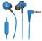Audio-Technica Blue SonicSport In-Ear Headphones