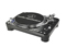 Audio-Technica Professional DJ Direct-Drive Turntable