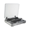 Audio-Technica LP-To-Digital Recording System Turntable