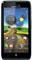 Motorola Atrix HD AT&T Wireless Black Cellular Phone