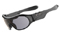 PivotHead Aurora Shale Eyewear With Camera