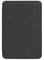 "Aluratek 7"" Tablet Black Universal Folio Travel Case"