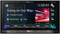 """Pioneer 2-DIN 7"""" WVGA DVD Receiver"""