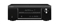 Denon 7.1 Channel Black Networking Home Theater Receiver